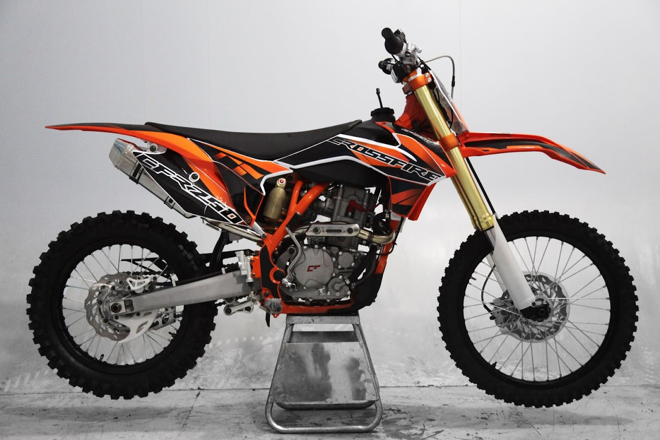 250cc CFR250 dirt bike off road dirtbike motorcycle motorbike for sale sydney australia cheap dirtbike for sale
