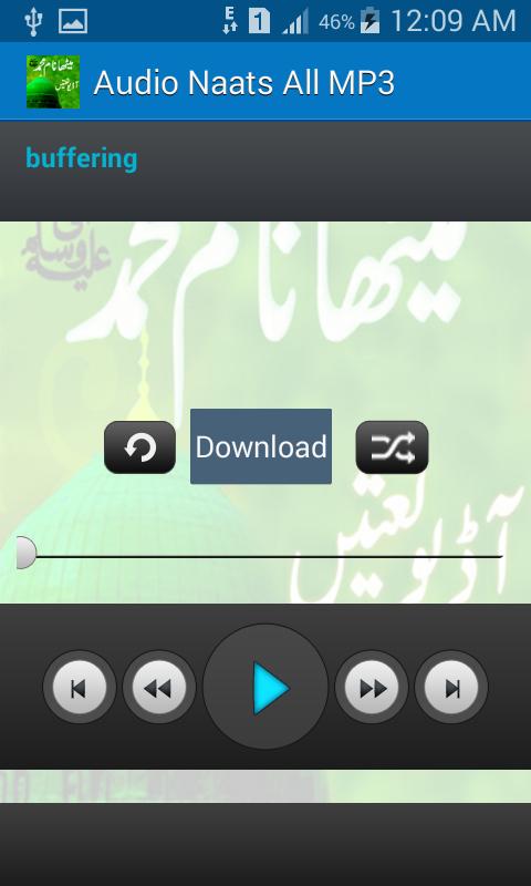 download was ist stahl einführung in