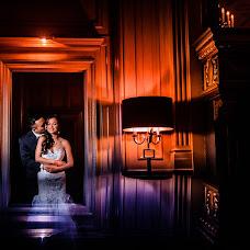 Wedding photographer Alex Zyuzikov (redspherestudios). Photo of 02.12.2017
