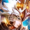 Orbit Legends icon