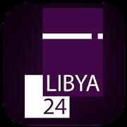 Libya 24 TV