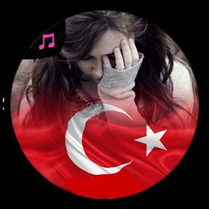 اغاني مسلسلات تركي for PC