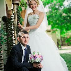 Wedding photographer Boris Kusen (FF37). Photo of 22.10.2014