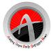 Arakan Times Icon