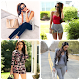 Fashion and style Android apk