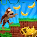 Monkey Kingdom icon