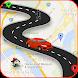 GPS Maps live Navigation & Direction Route Finder