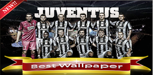 Descargar Best Wallpaper Juventus 2018 Para Pc