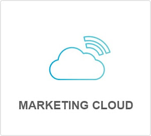 marketing cloud