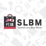 SLBM 美日代購