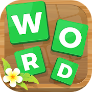 Word Life: игра-головоломка