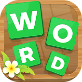 Word Life - Crossword Puzzle Icon