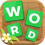 Word Life - Crossword Puzzle file APK Free for PC, smart TV Download
