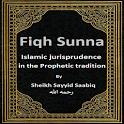 Fiqh Us-Sunnah By Sayyid Sabiq icon