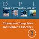 Obsessive-Compulsive & Rela 2e
