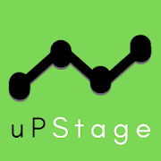 Upstage: Attendance and Inventory Tracking