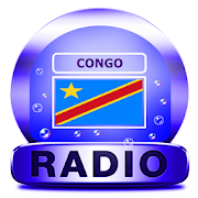 Congo Radio Music News