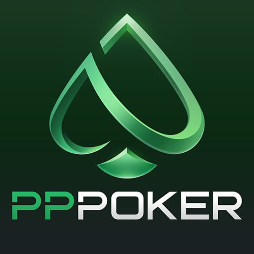 PPPoker-Póker Gratuito&Home Games