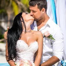 Wedding photographer Aleksandr Kuzmin (alexandrkuzmin). Photo of 15.03.2016