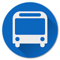 TriMet Tracker Free icon