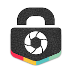 LockMyPix Secret Photo Vault: Hide Photos & Videos 4.1.7 (Gemini)