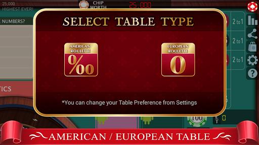 免費下載博奕APP|Roulette Royale - Casino app開箱文|APP開箱王