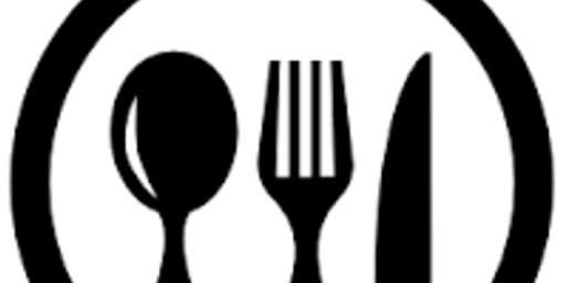 Rosarito Restaurants