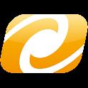 computeruniverse icon