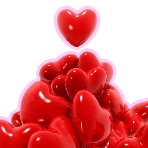 Updated Hearts Stickers For Whatsapp Wastickerapps Pc Android App Mod Download 2021