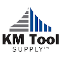 KM Tool Supply