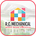 R.C. Mechanical