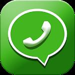Wassup Messenger