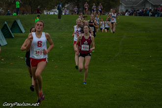 Photo: 3A Girls - Washington State  XC Championship   Prints: http://photos.garypaulson.net/p914422206/e4a085372