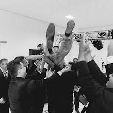 Wedding photographer Willian Cardoso (williancardoso). Photo of 25.10.2016