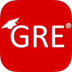 GRE® Practice Test 2018 Edition Icon