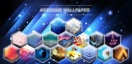 Scientific Wallpapers Hd On Windows Pc Download Free 1 0 1 Com Tkbit Scientific Dna Wallpaper Lockscreen Pattern Biology Science Physics Apple
