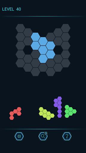 Brain Training - Logic Puzzles screenshots 10