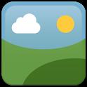Horizon Icon Pack icon