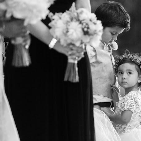 Wedding photographer Nico Nonesuch (nonesuchnyc). Photo of 01.11.2017