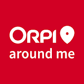 ORPI around me