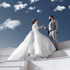 Wedding photographer Tamerlan Samedov (TamerlanSamedov). Photo of 21.06.2018
