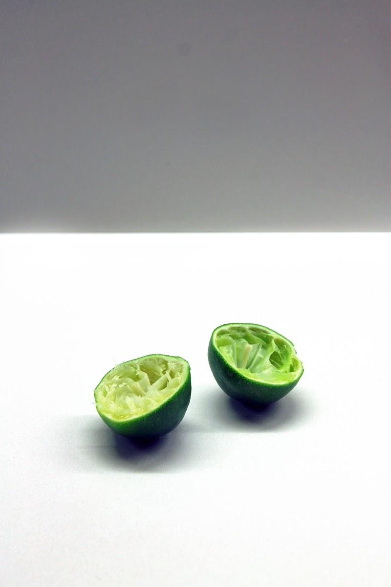 Lime di Ugoeffe