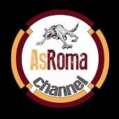 ASRomaChannel.eu