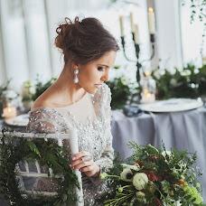 Wedding photographer Marat Kornaukhov (weddingphoto). Photo of 25.02.2016