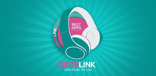 Ferre Gola hits songs and lyrics free  app (apk) free