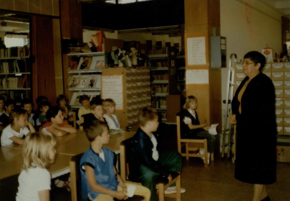 Marék Veronika 1990