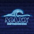 Maxx Aguas