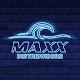 Maxx Aguas icon
