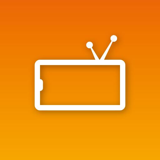 Android aplikacija T-2 tv2go