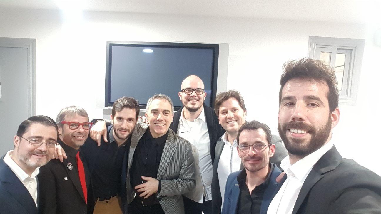 magos-de-Madrid-en-camerino-2018
